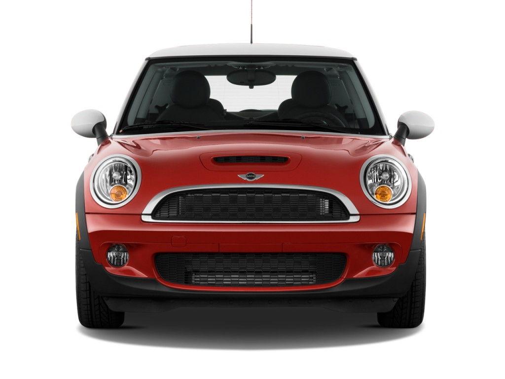 [Image: 2010-mini-cooper-hardtop-2-door-coupe-s-...4472_l.jpg]