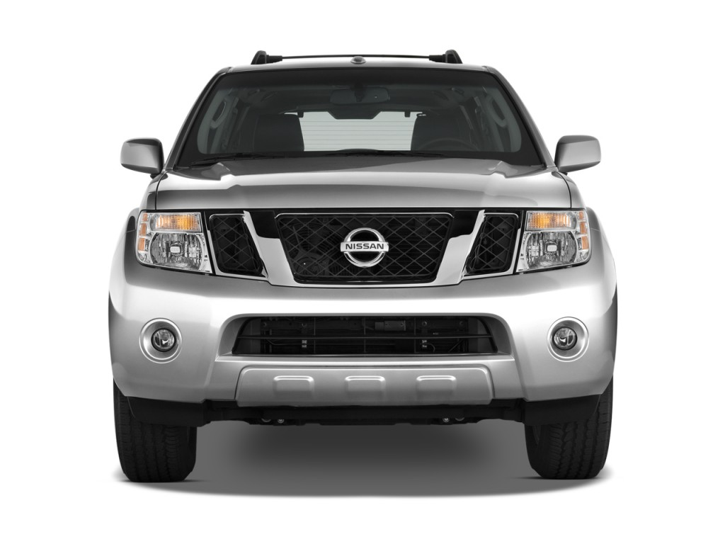 2010 nissan pathfinder pictures photos gallery the car. Black Bedroom Furniture Sets. Home Design Ideas
