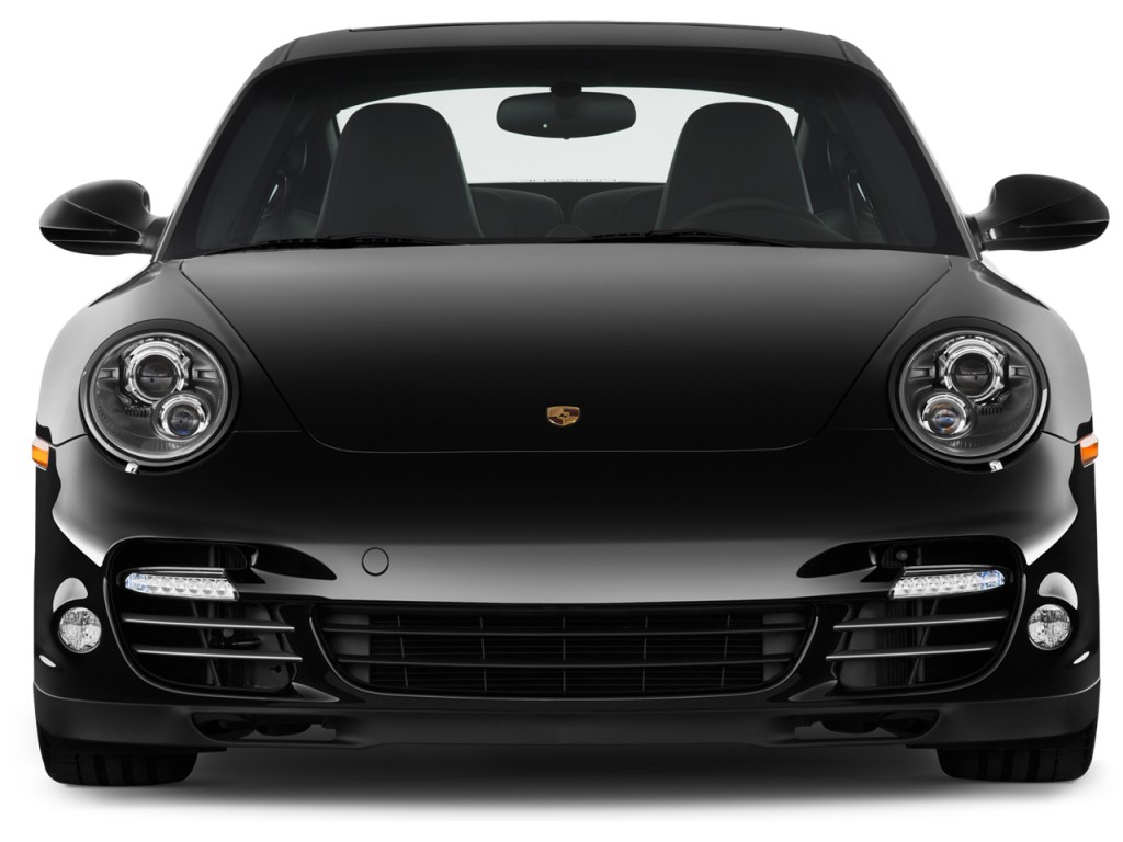 image 2010 porsche 911 2 door coupe turbo front exterior. Black Bedroom Furniture Sets. Home Design Ideas