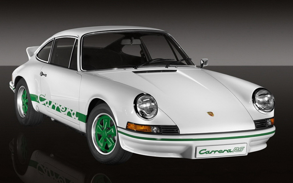 new video and images of limited edition porsche 911 sport classic. Black Bedroom Furniture Sets. Home Design Ideas