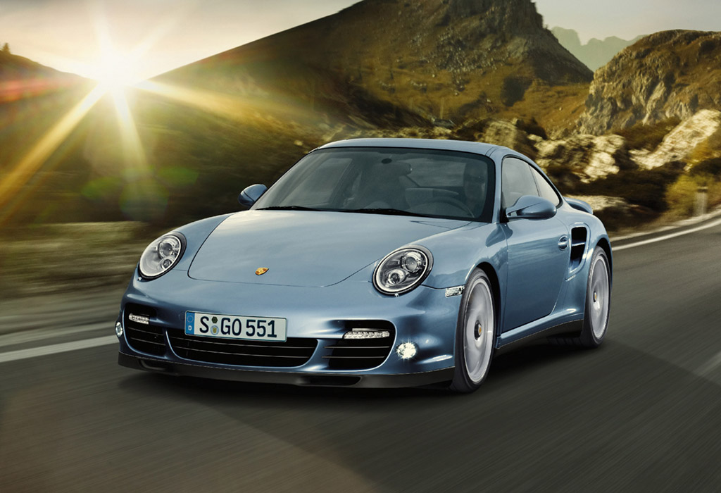 2011 porsche 911 turbo s preview. Black Bedroom Furniture Sets. Home Design Ideas