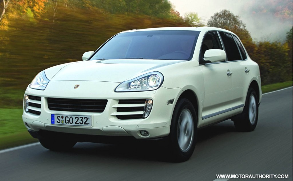 2010 porsche cayenne diesel 001. Black Bedroom Furniture Sets. Home Design Ideas
