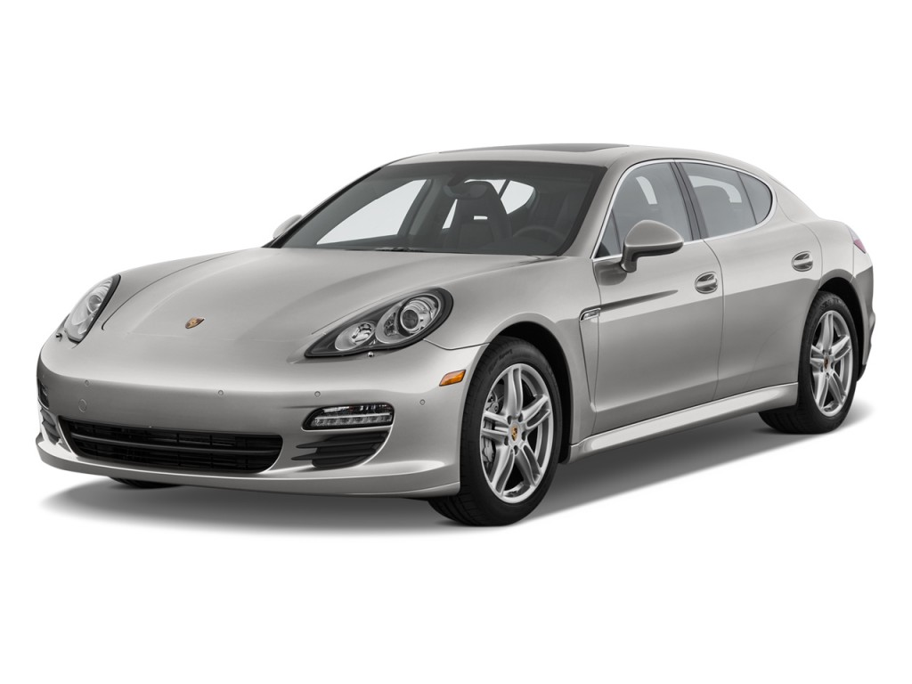 image 2010 porsche panamera 4 door hb 4s angular front. Black Bedroom Furniture Sets. Home Design Ideas