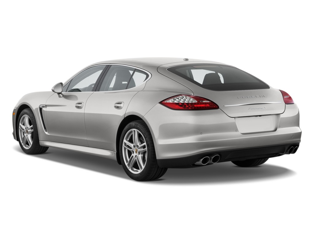 2010 porsche panamera pictures photos gallery the car. Black Bedroom Furniture Sets. Home Design Ideas