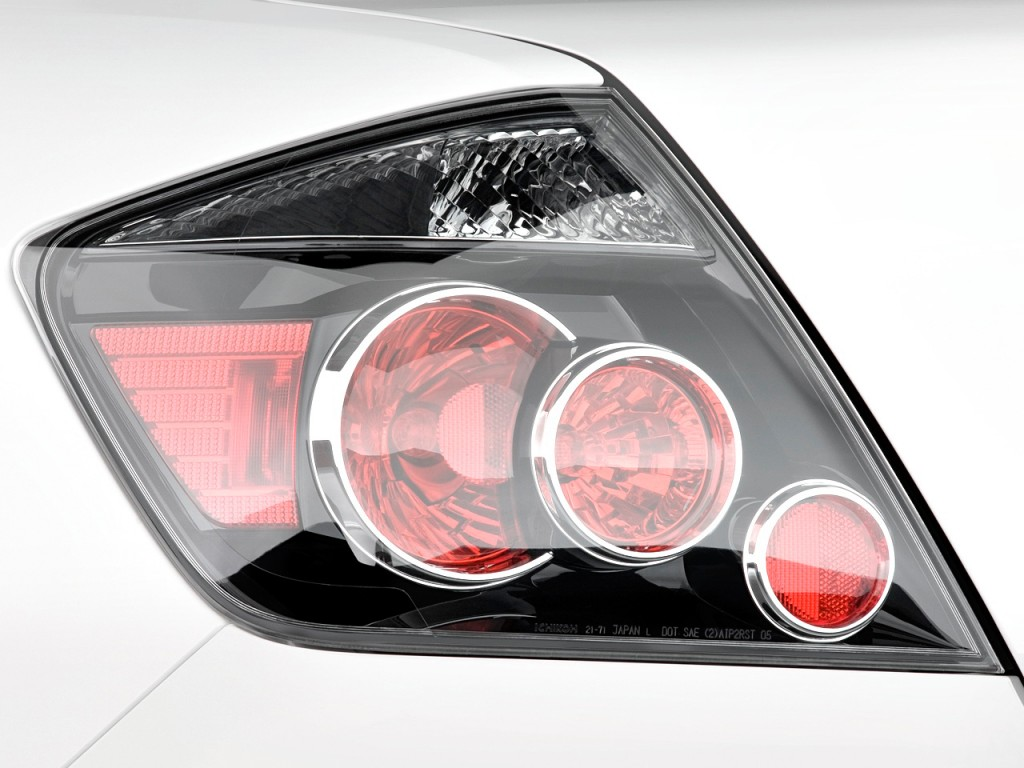 2010 scion tc 2 door hb man natl tail light. Black Bedroom Furniture Sets. Home Design Ideas
