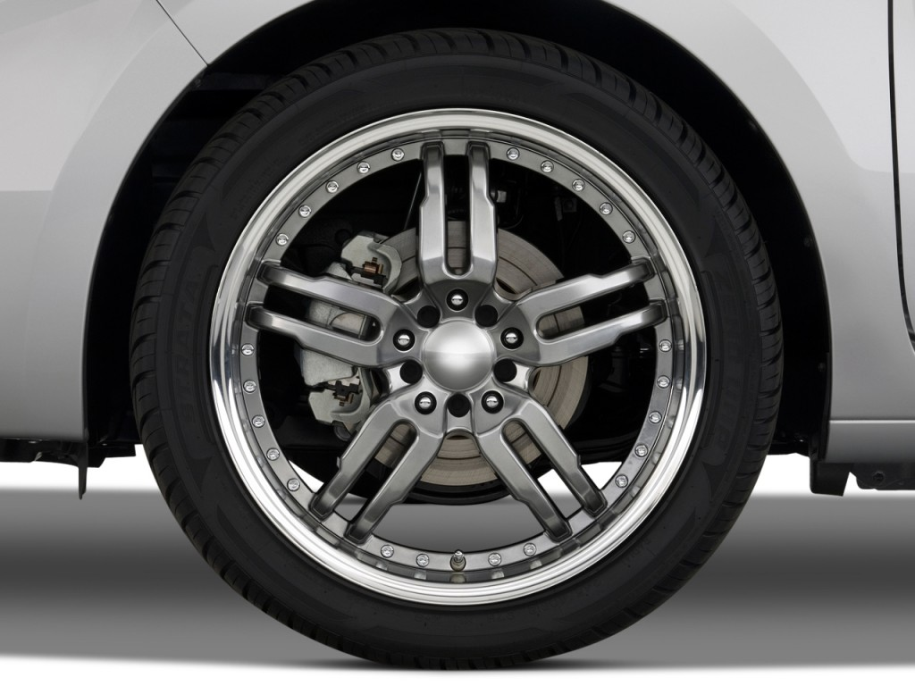 image 2010 scion xb 5dr wagon auto natl wheel cap size 1024 x 768 type gif posted on. Black Bedroom Furniture Sets. Home Design Ideas