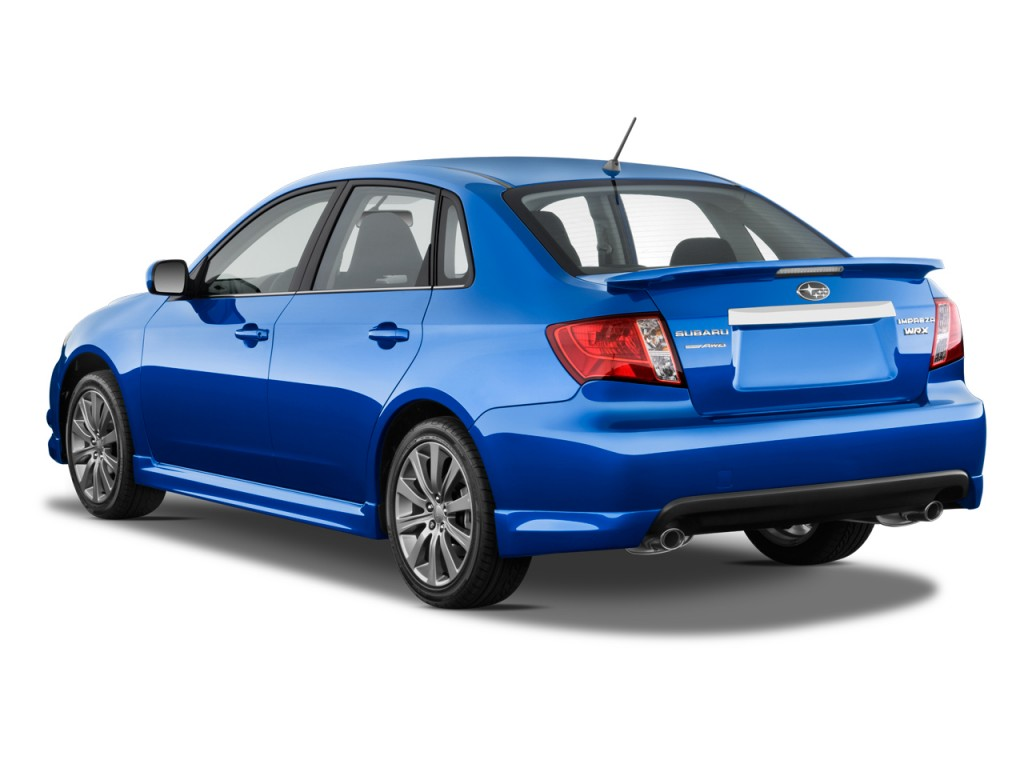 2010 subaru impreza wrx sti pictures photos gallery. Black Bedroom Furniture Sets. Home Design Ideas