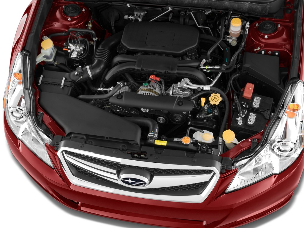 2009 Subaru Legacy Engine Compartment Diagram Archive Of 2008 Boxer Rhd Bay Layout From Cartop Japanese Magazine Vln Car Rh Ft86club Com