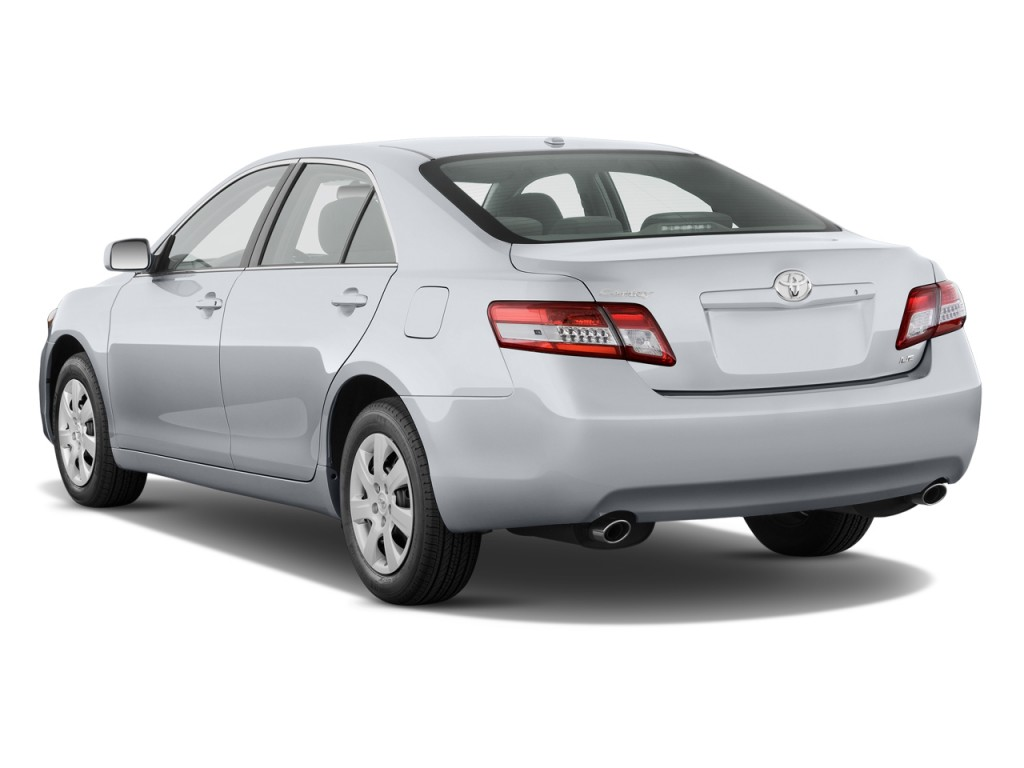 2010 toyota camry pictures photos gallery motorauthority. Black Bedroom Furniture Sets. Home Design Ideas