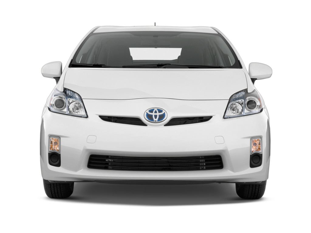 2010 toyota prius and 2010 lexus hs 250h recalled to fix abs. Black Bedroom Furniture Sets. Home Design Ideas