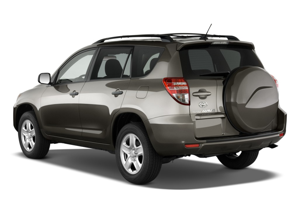 image 2010 toyota rav4 fwd 4 door 4 cyl 4 spd at natl. Black Bedroom Furniture Sets. Home Design Ideas