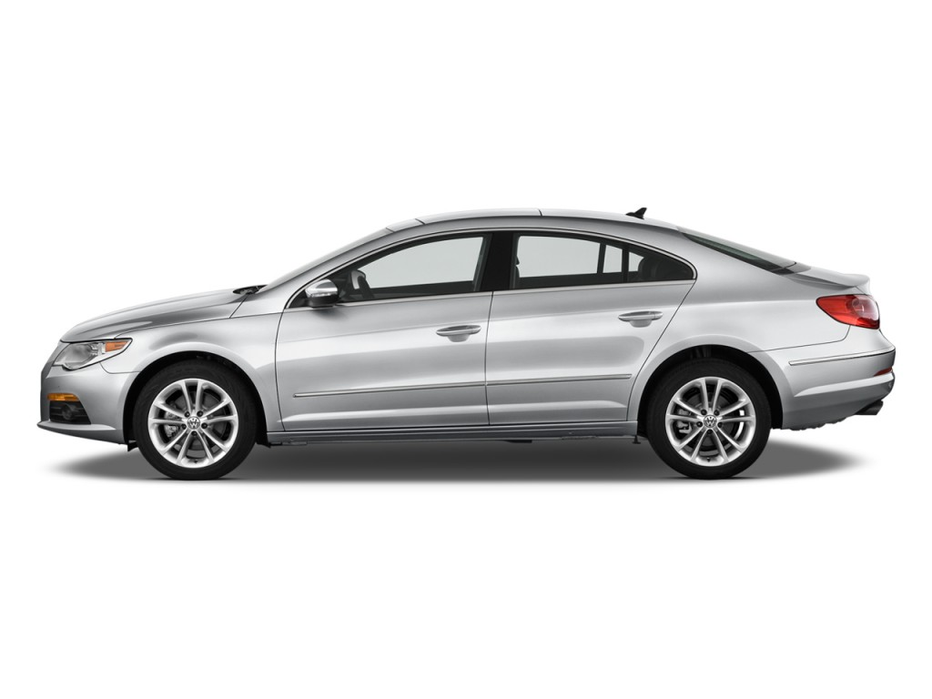 has anyone directly compared vw cc to the 39 11 sonata hyundai forums hyundai forum. Black Bedroom Furniture Sets. Home Design Ideas
