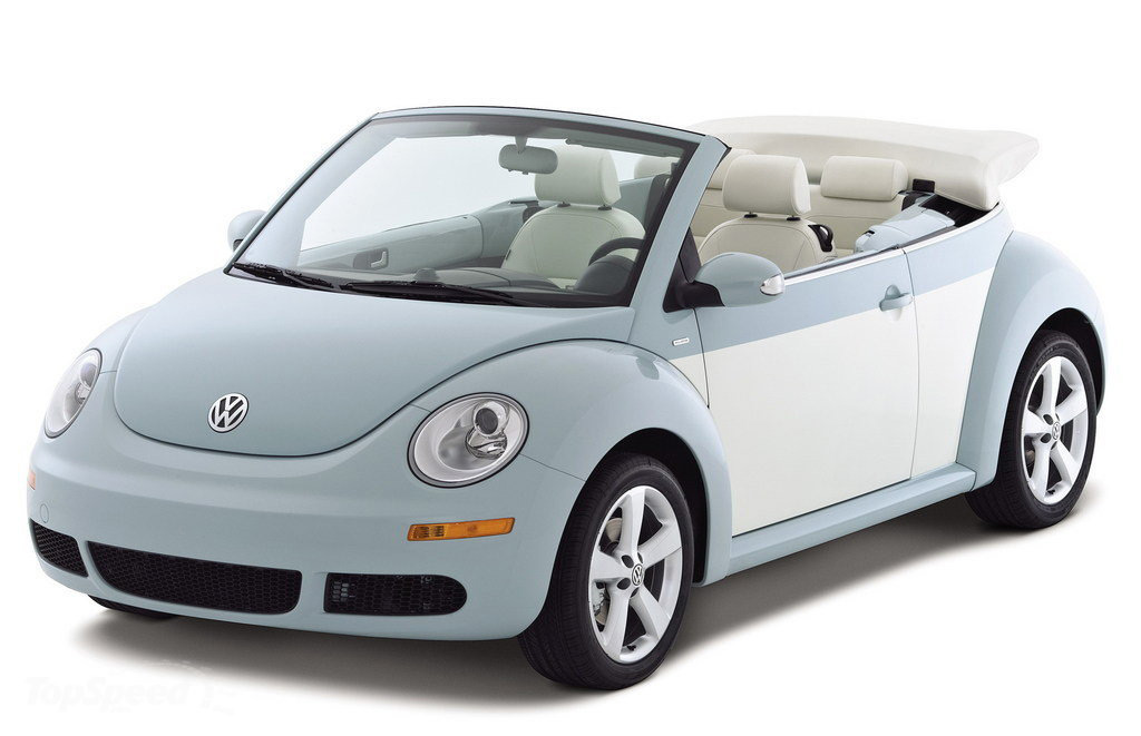 2010 volkswagen new beetle convertible vw pictures photos gallery motorauthority. Black Bedroom Furniture Sets. Home Design Ideas