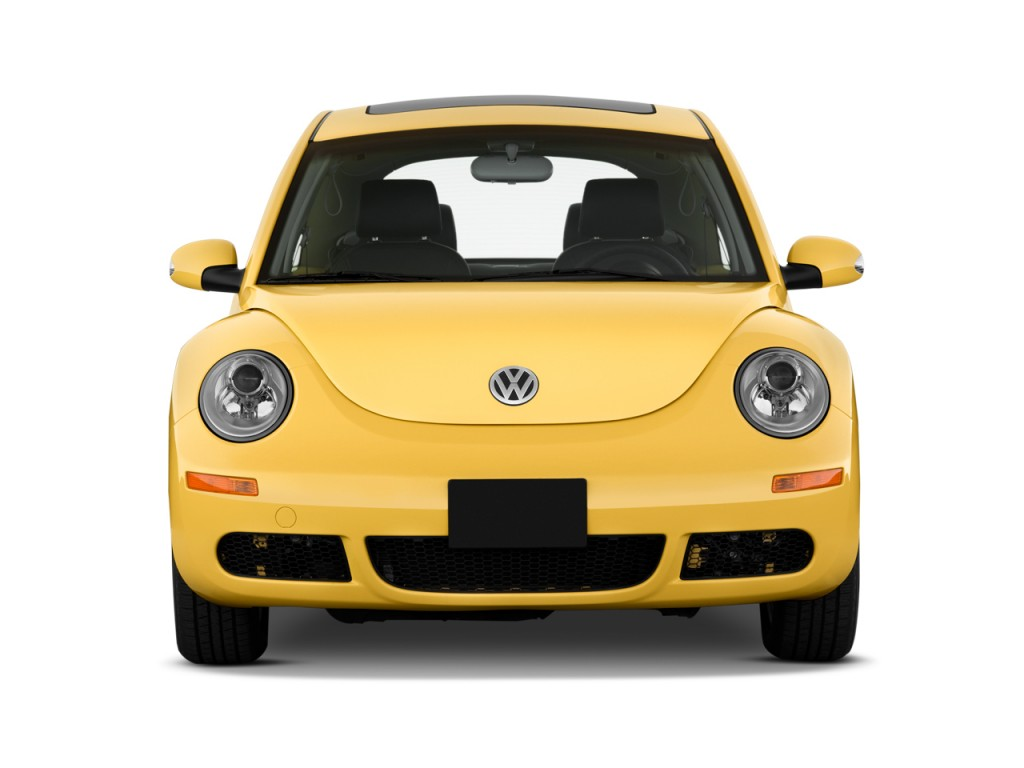 2010 volkswagen new beetle coupe vw pictures photos gallery the car connection. Black Bedroom Furniture Sets. Home Design Ideas