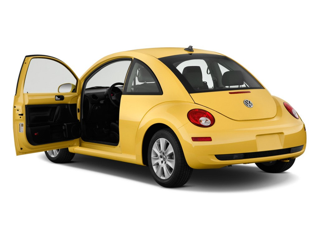 Used Volkswagen Beetle Convertible For Sale Edmunds