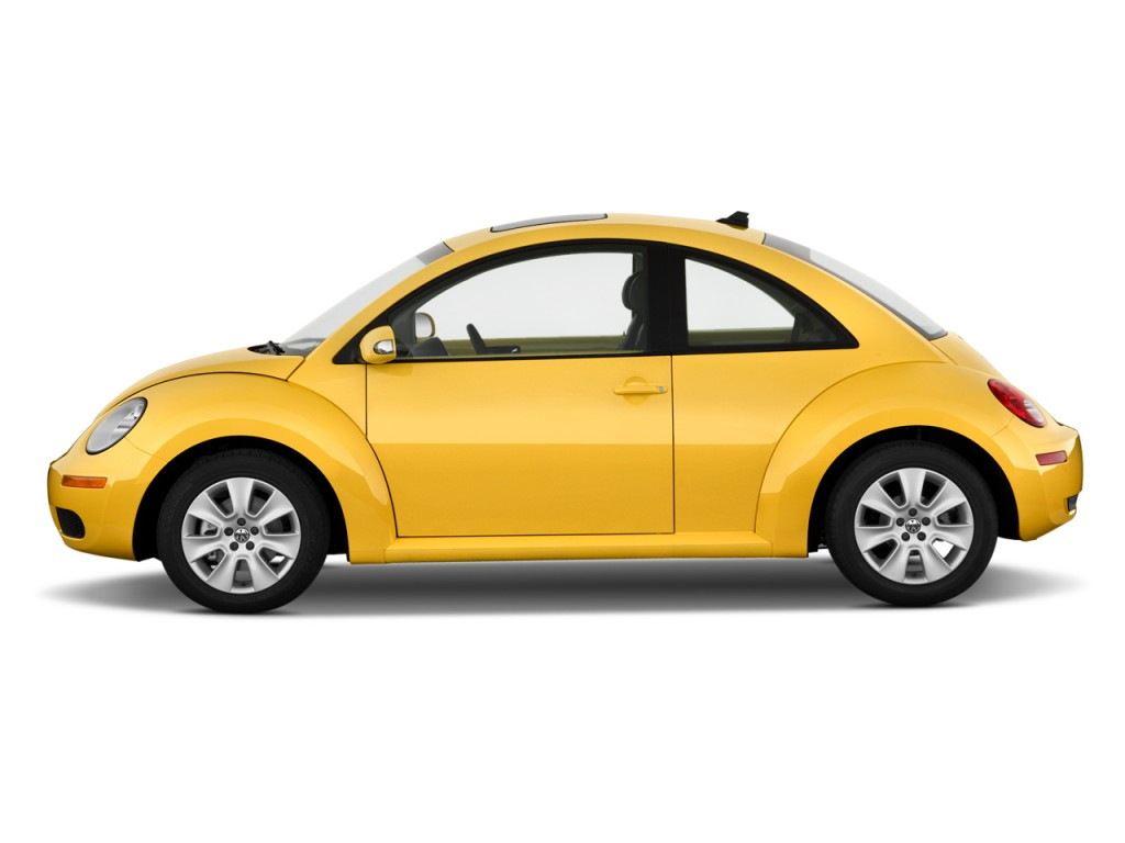 3c7p2 2002 Volkswagen Beetle Front Grill Damaged moreover 3re05 2010 Vw Jetta Fuel Pump Relay Located Hood also 5 warning lights besides Watch as well Vw b3 1993 wiring cooling fan. on 1998 volkswagen new beetle wiring diagram
