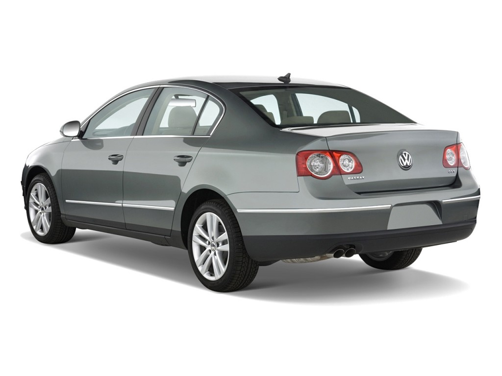 2010 volkswagen passat sedan vw pictures photos gallery motorauthority. Black Bedroom Furniture Sets. Home Design Ideas