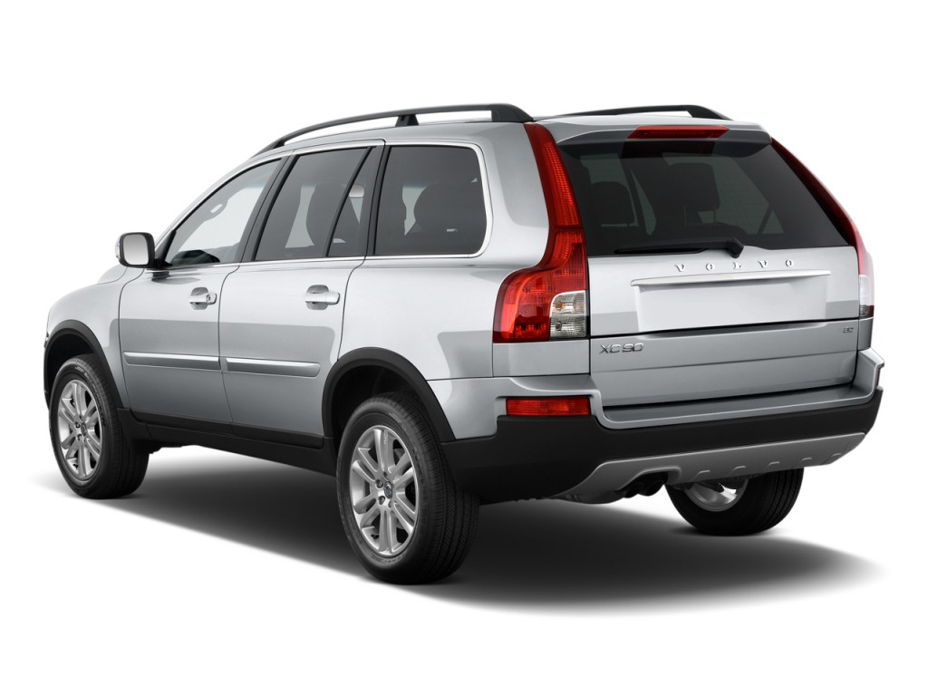 volvo xc90 fuse box  volvo  get free image about wiring