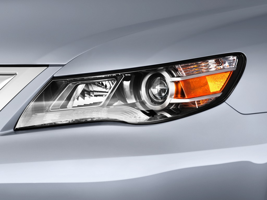 Acura Rl Headlight Replacement Acura Tsx Left Driver - 2006 acura rl headlight replacement