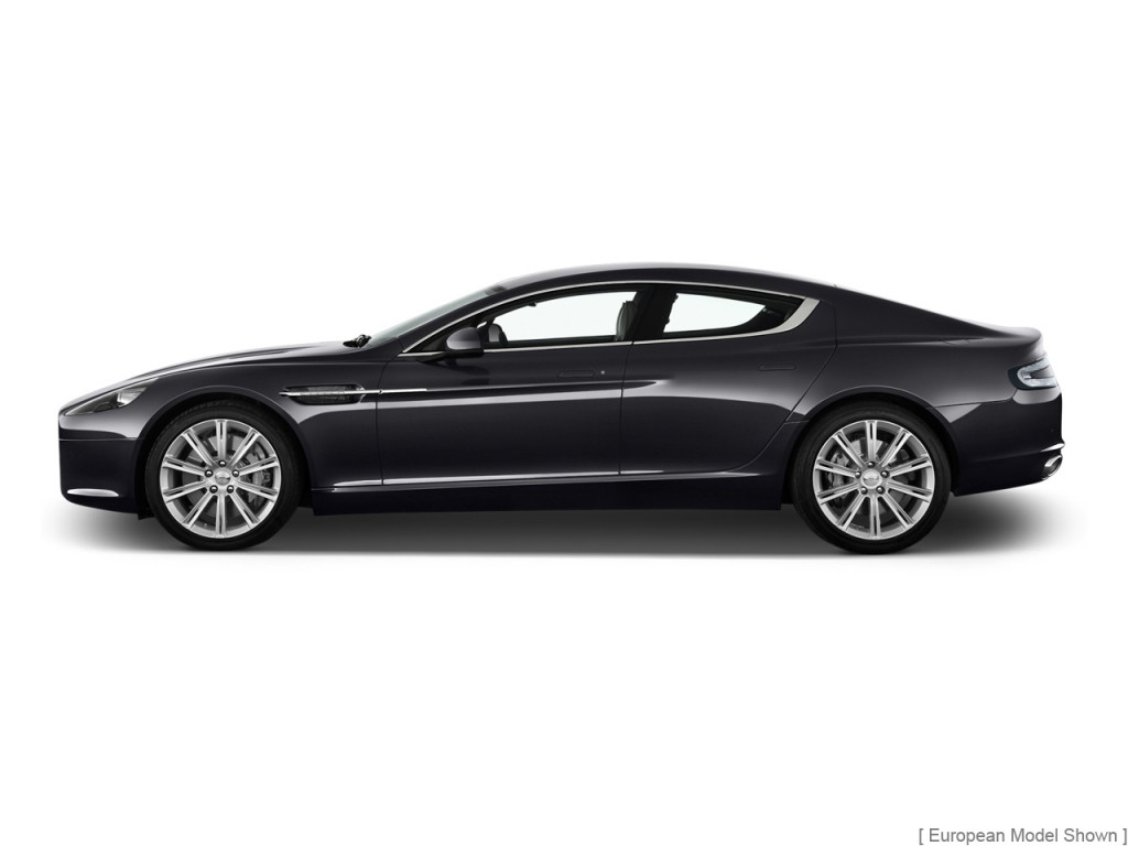 2011 aston martin rapide pictures photos gallery motorauthority. Black Bedroom Furniture Sets. Home Design Ideas