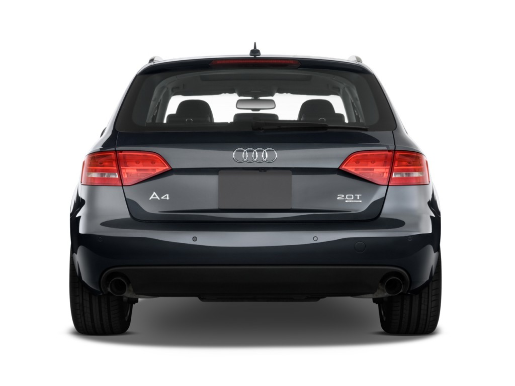 2013 Audi A3 Review Ratings Specs Prices and Photos