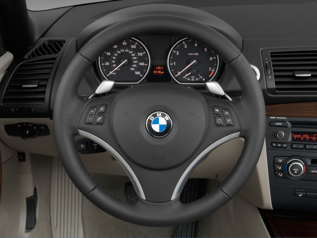 Bmw of freehold bmw service center autos post for Honda of freehold service
