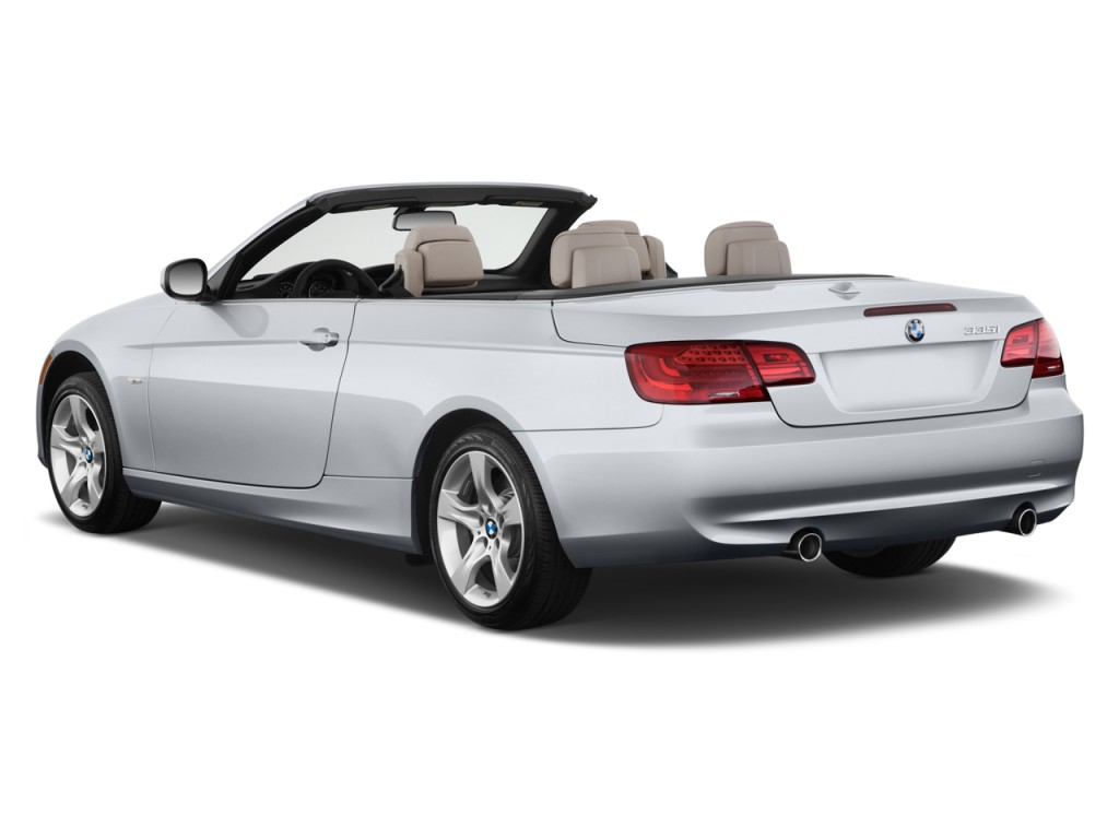 2011 bmw 3 series pictures photos gallery motorauthority. Black Bedroom Furniture Sets. Home Design Ideas