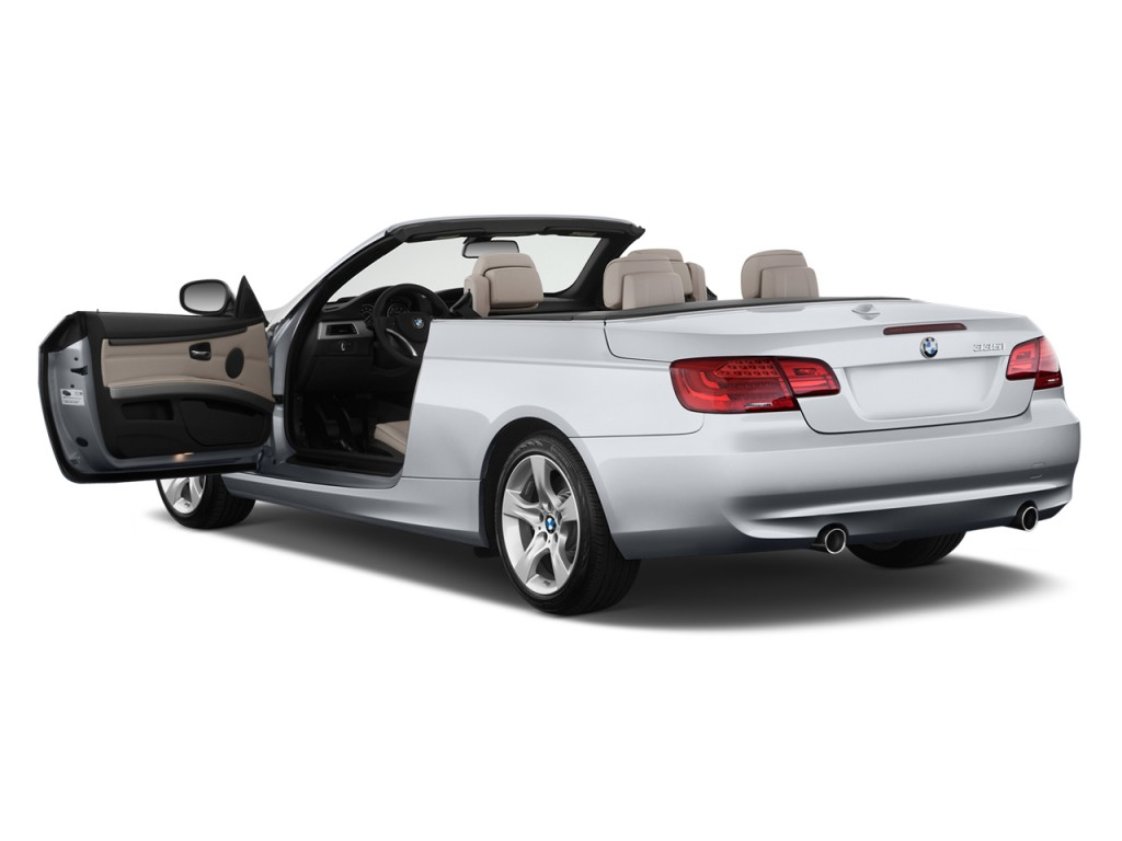 2011 bmw 3 series pictures photos gallery green car reports. Black Bedroom Furniture Sets. Home Design Ideas