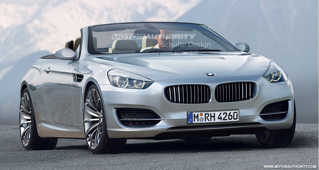 2011-bmw-6-series-convertible-rendering_100232908_l