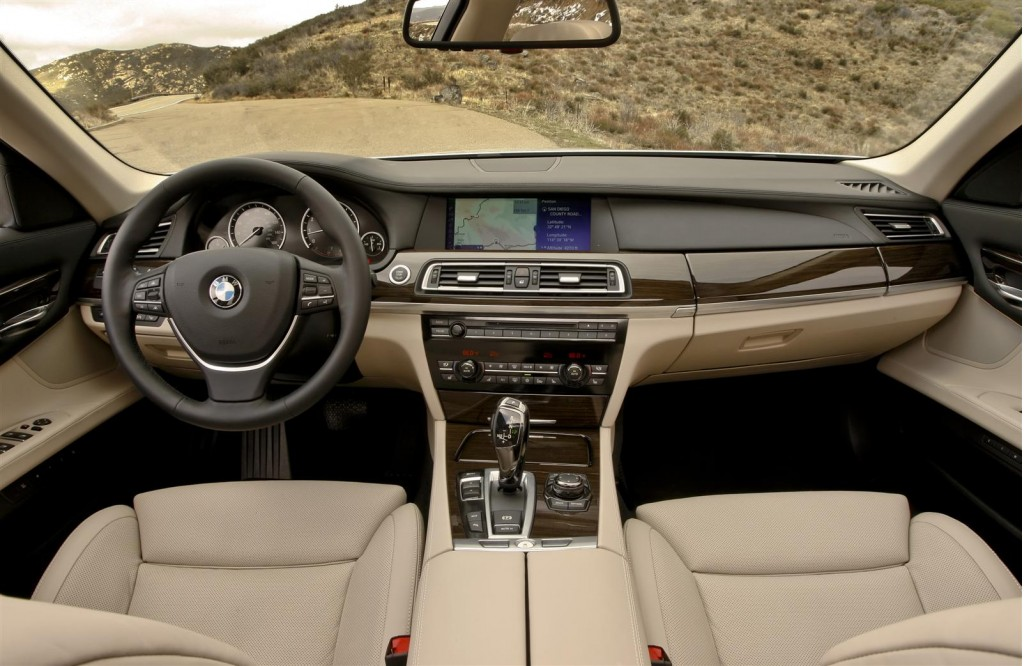 2008 2011 bmw 5 series 7 series x5 and x6 recalled for fire hazard. Black Bedroom Furniture Sets. Home Design Ideas
