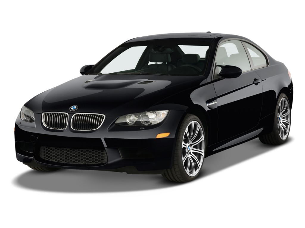 Image 2011 Bmw M3 2 Door Coupe Angular Front Exterior View Size 1024 X 768 Type Gif Posted