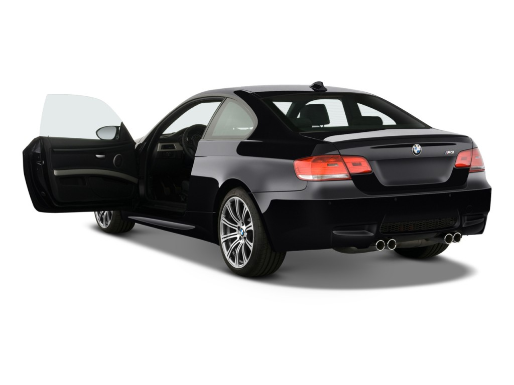 Image 2011 Bmw M3 2 Door Coupe Open Doors Size 1024 X 768 Type Gif Posted On June 24