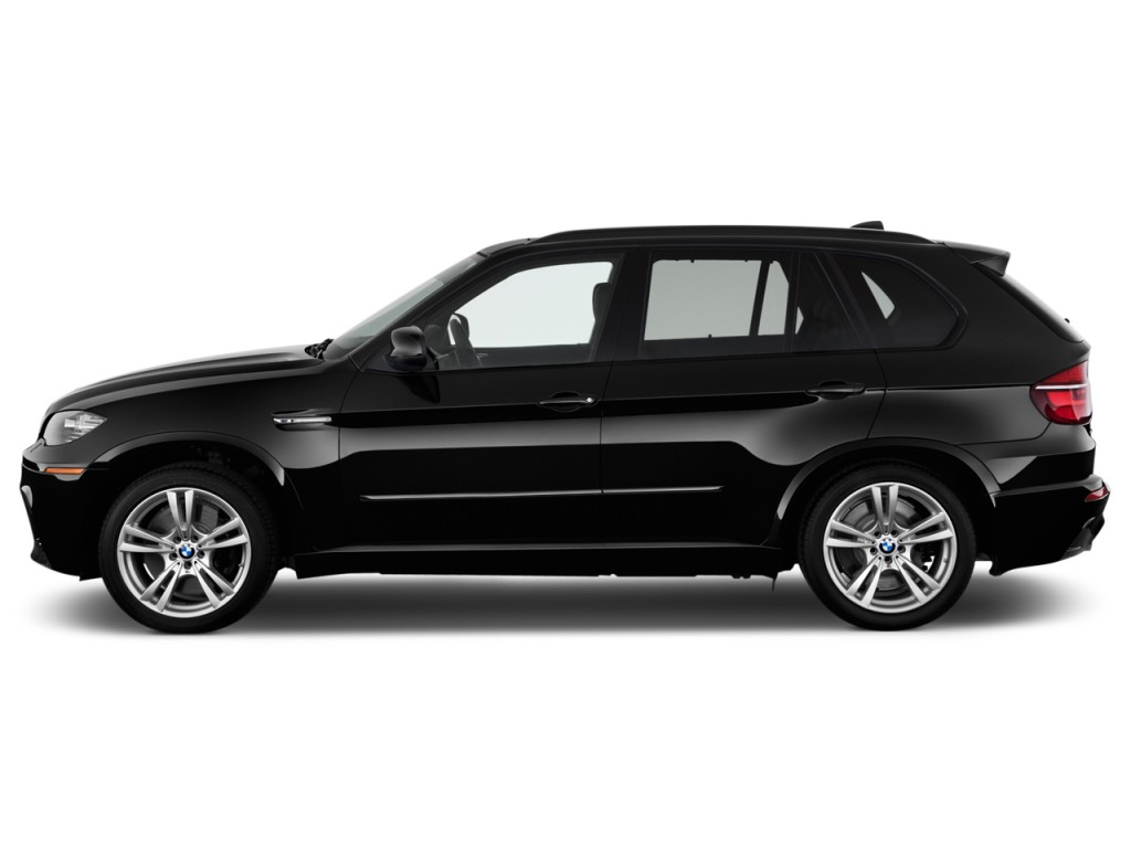 2011 bmw x5 m pictures photos gallery the car connection. Black Bedroom Furniture Sets. Home Design Ideas