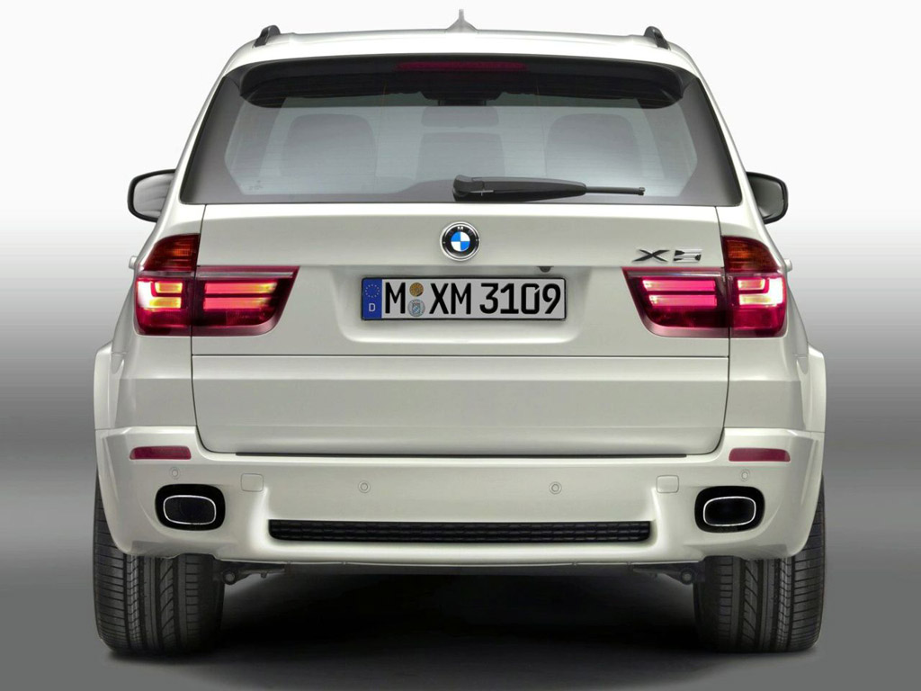 Image 2011 Bmw X5 M Sport Package Size 1024 X 768 Type
