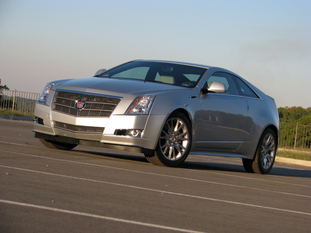 her and his review of 2011 cadillac cts coupe. Black Bedroom Furniture Sets. Home Design Ideas