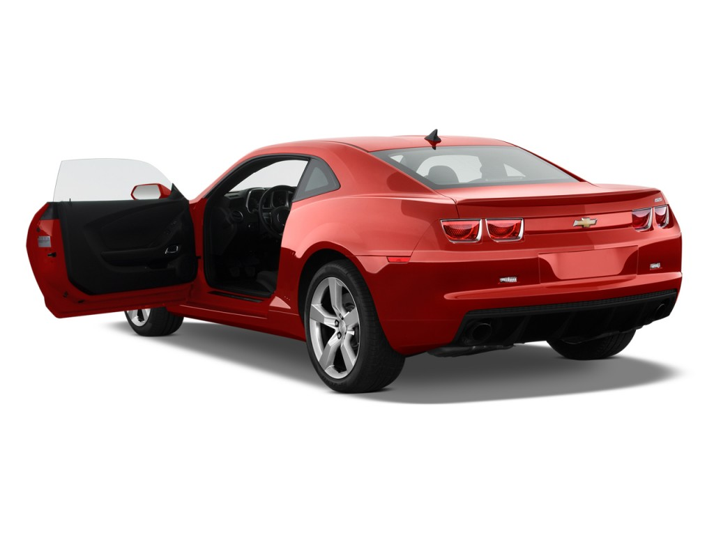 image 2011 chevrolet camaro 2 door coupe 2ss open doors. Black Bedroom Furniture Sets. Home Design Ideas