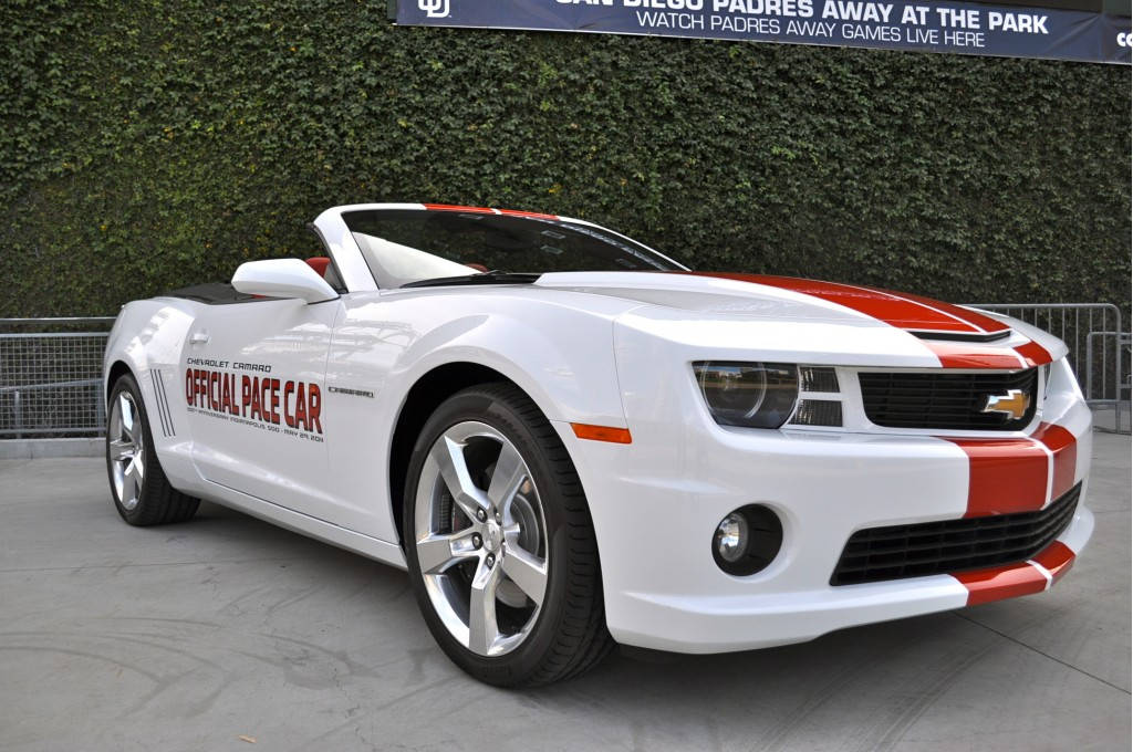 2011 chevrolet camaro convertible to be awarded to super bowl xlv mvp. Black Bedroom Furniture Sets. Home Design Ideas
