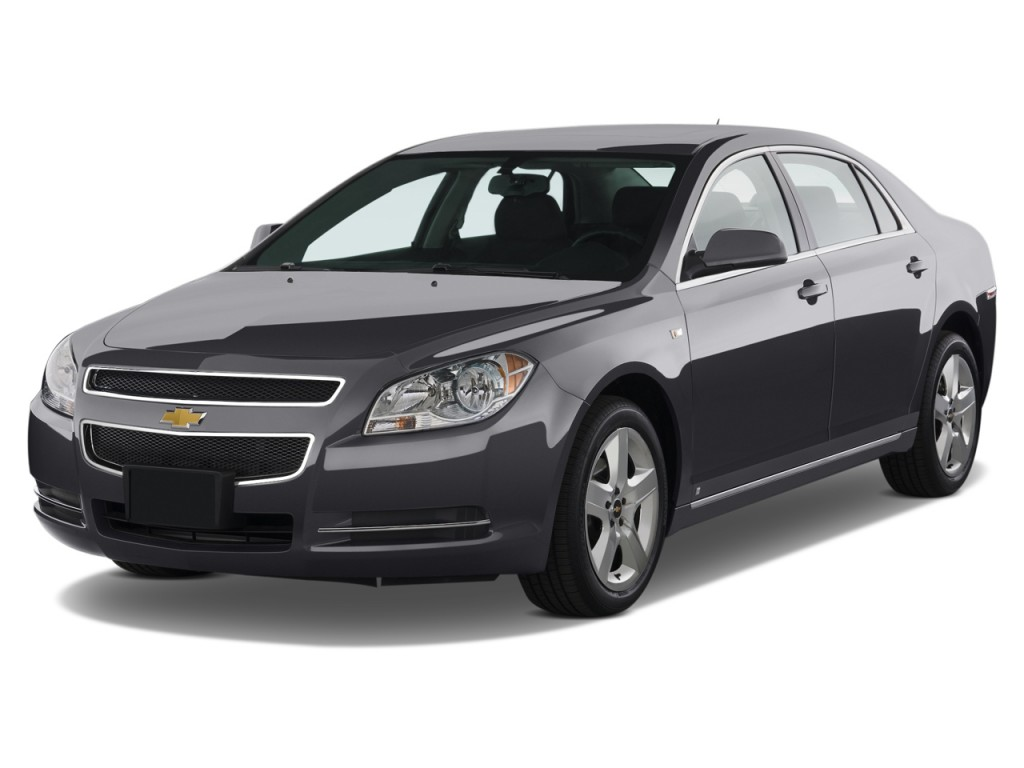 2011 chevrolet malibu chevy pictures photos gallery. Cars Review. Best American Auto & Cars Review