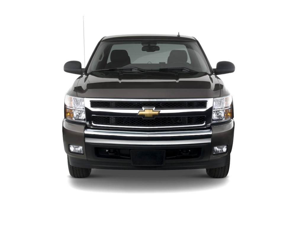 2011 chevrolet silverado 1500 specs 4wd crew cab 1435 html autos post. Black Bedroom Furniture Sets. Home Design Ideas