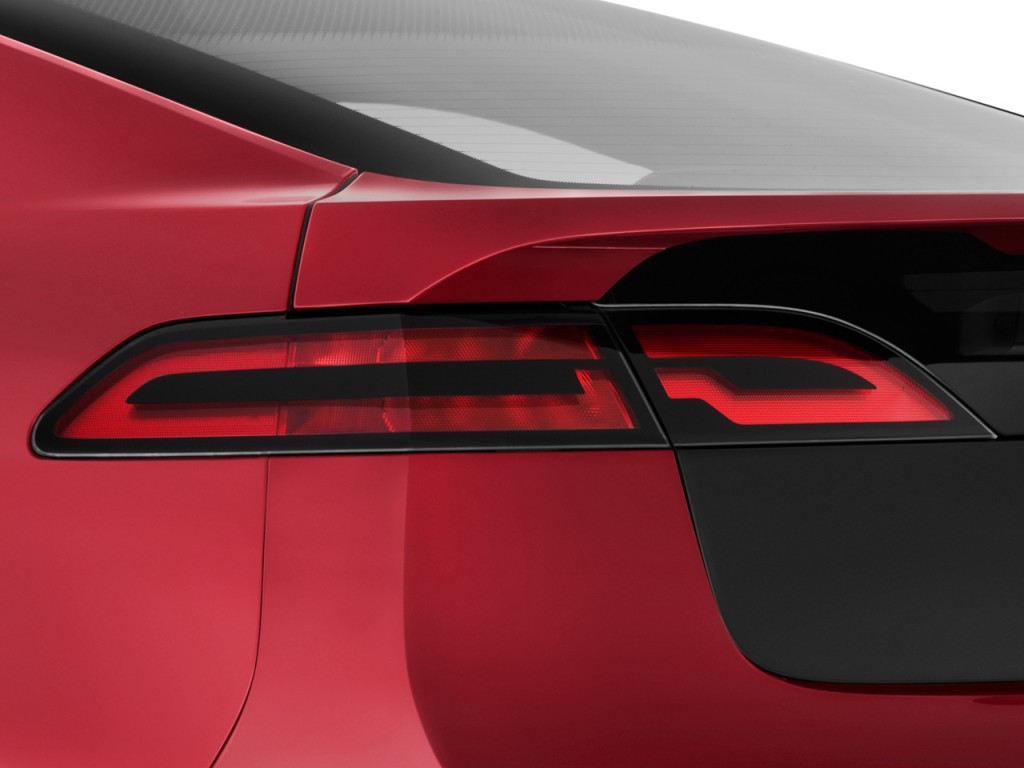 2014 camaro tail lights are identical to page 3 camaro5 chevy. Cars Review. Best American Auto & Cars Review