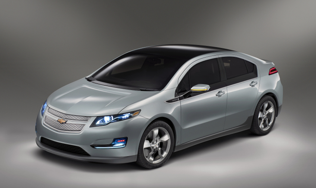 cars 2011 images. 2011 Chevrolet