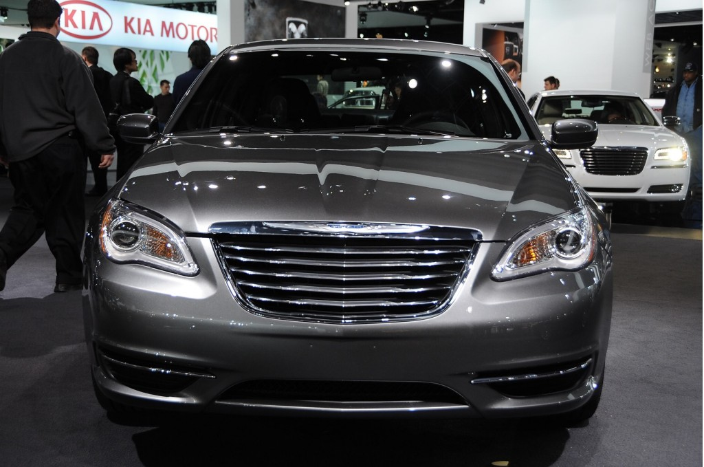 service manual 2011 chrysler 200 manual download 2011. Black Bedroom Furniture Sets. Home Design Ideas