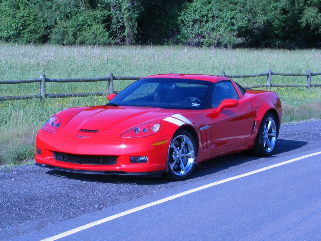 driven 2010 corvette grand sport. Black Bedroom Furniture Sets. Home Design Ideas