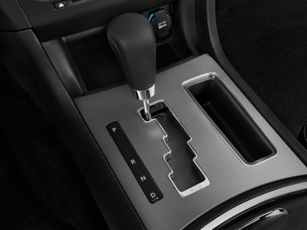 2006 Dodge Charger Shifter Locked Up Autos Post