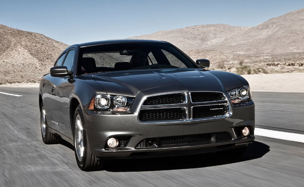 Image Result For  Dodge Charger R T
