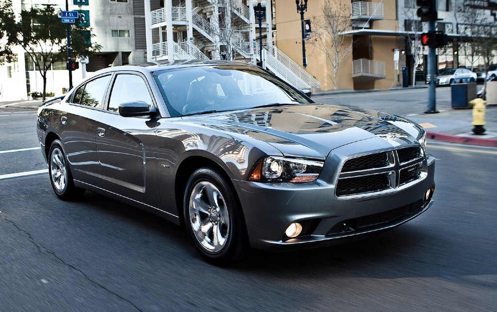 2011 dodge charger r t mega gallery. Cars Review. Best American Auto & Cars Review