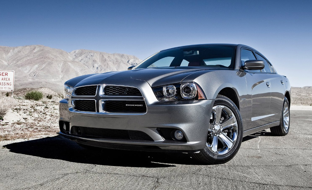 2011 dodge charger r t mega gallery. Black Bedroom Furniture Sets. Home Design Ideas