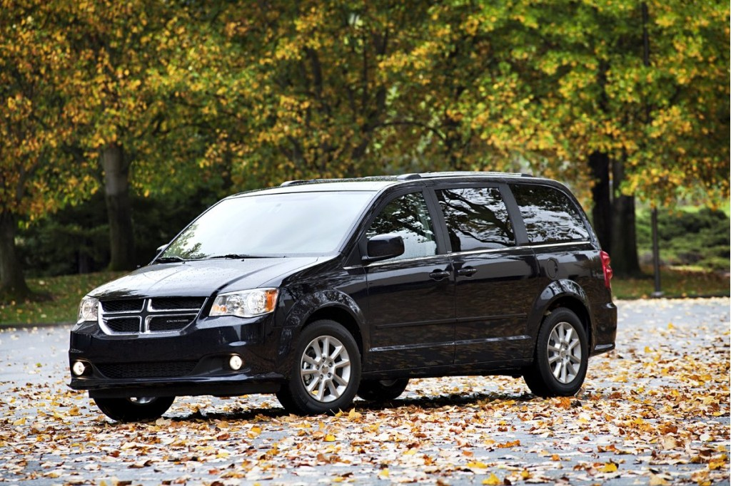 image 2011 dodge grand caravan size 1024 x 682 type gif posted. Cars Review. Best American Auto & Cars Review