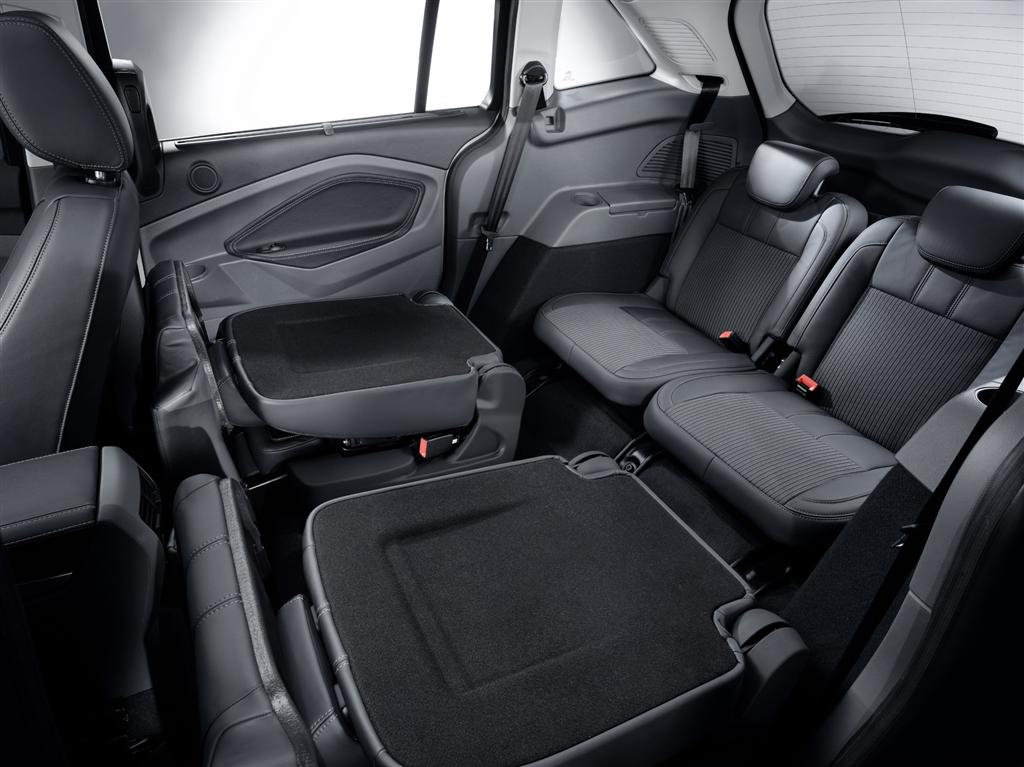 image 2011 ford c max size 1024 x 767 type gif. Black Bedroom Furniture Sets. Home Design Ideas