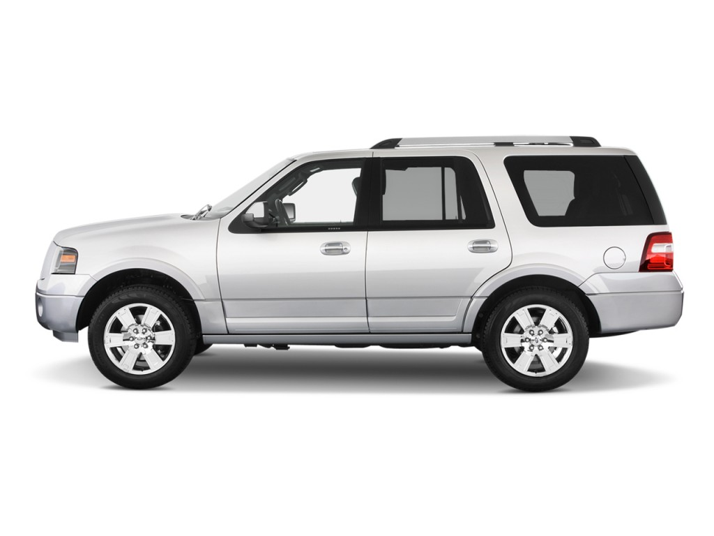 2011 ford expedition rebates and incentives Ford motor rebates